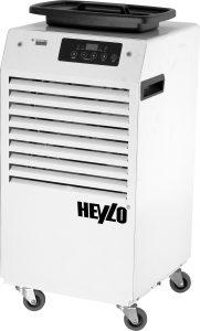 Heylo DT 750
