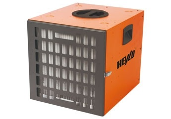 Heylo Powerfilter 1400